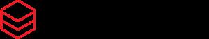 ECSP_Logo