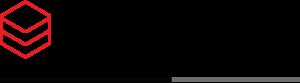 ECSP_LogoLine